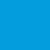 Icone Téléchargement RNR