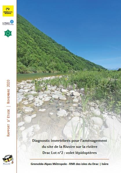 Document à télécharger sorties et chantiers nature